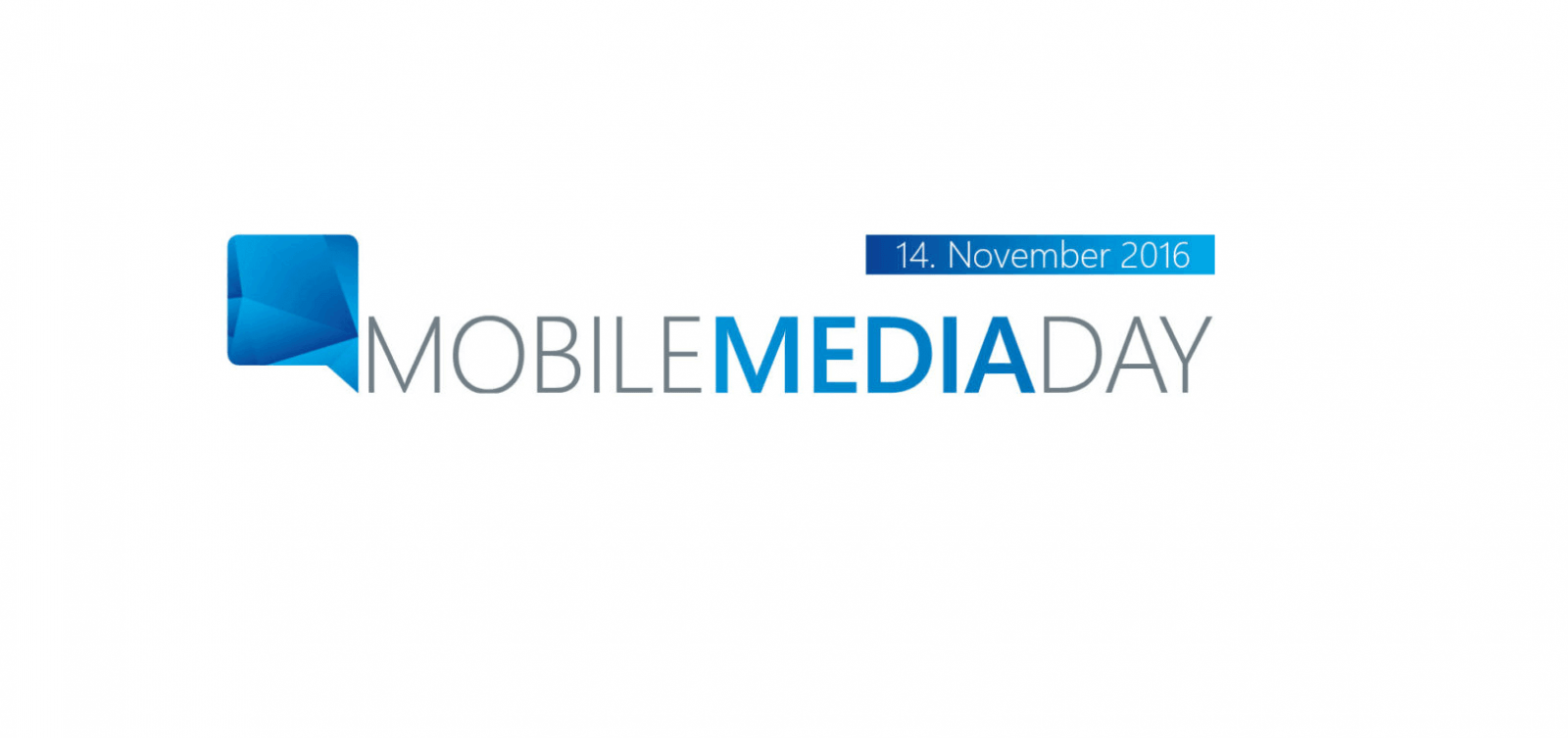 Teaserbild Mobile Media Day 2017