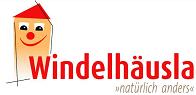 windelhaeusla-logo