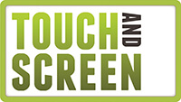Touch & Screen