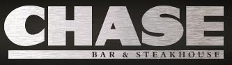 Chase Bar und Steakhouse Logo