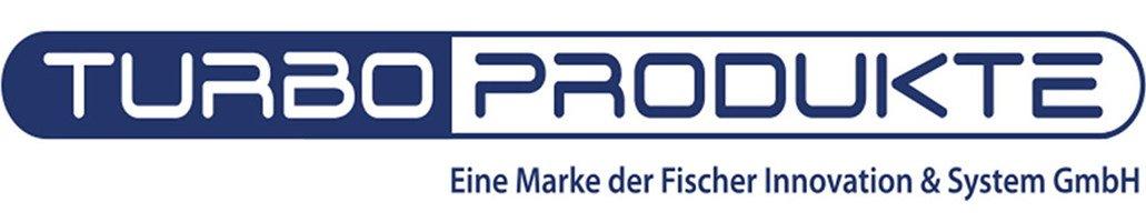 TurboProdukte-Logo
