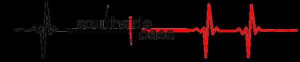 logo southsidebase