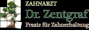 logo_zentgraf