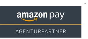 Amazon Pay Partner