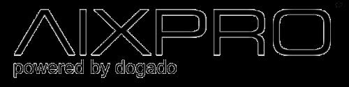aixpro logo affiliate