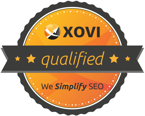 XOVI_qualified_l