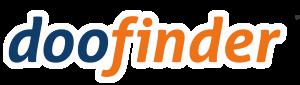 Logo Doofinder