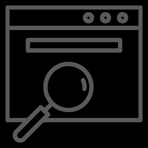 Icon Expertenberatung