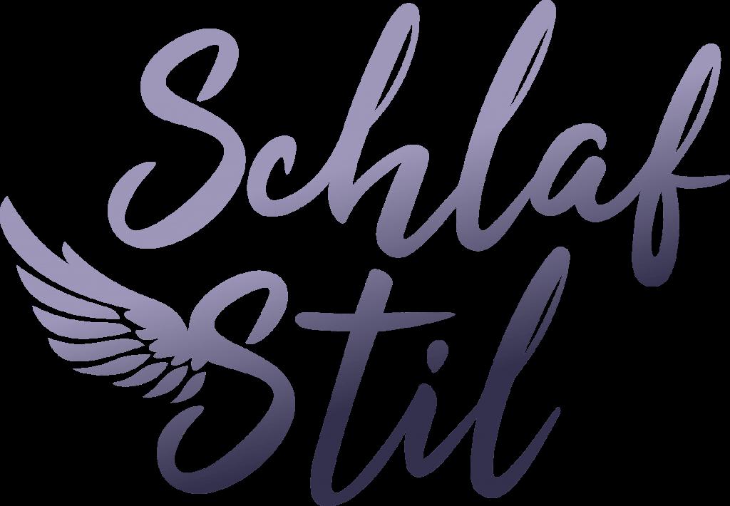 Schlafstil Logo