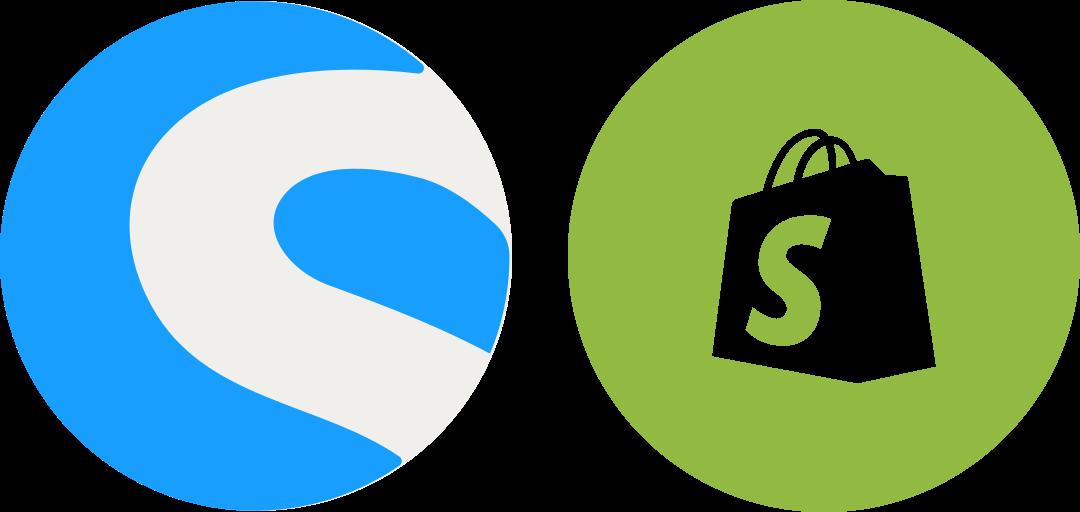 Shopify Shopware