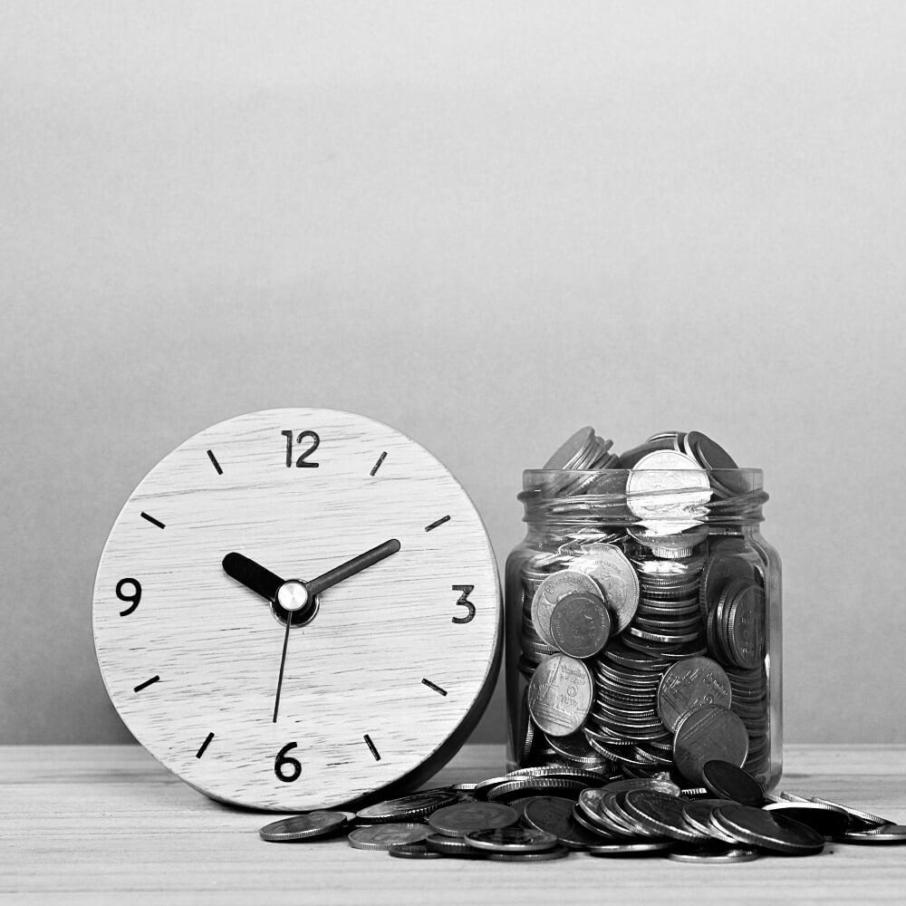 Faire Überstunden Regelung