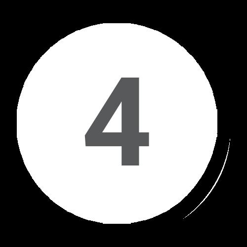 Leistungsseite-4-Icon