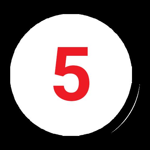 Leistungsseite-5-Icon